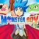 Next-gen versie van Monster Boy and the Cursed Kingdom aangekondigd