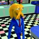 Octodad: Dadliest Catch deze maand op PC, Mac en Linux