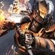 'Destiny 2 komt ook naar PC, wordt volledig nieuwe wereld'