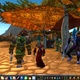 World of Warcraft Classic is nu live maar overvol