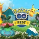 Pokémon Go Fest op 22 juli in Chicago live via Twitch te volgen