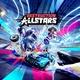 PS5-game Destruction AllStars uitgesteld naar 2021