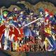 Fire Emblem franchise recap