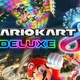 Mario Kart 8 Deluxe - Review