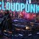 Cloudpunk-uitbreiding City of Ghosts aangekondigd