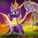 Gerucht: Vandaag 21:00 wordt Spyro The Dragon: Treasure Trilogy aangekondigd
