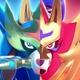 Game Freak legt uit waarom National Pokédex geschrapt is in Pokémon Sword & Shield