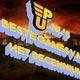Pu.nl's beste games van het decennium 30 t/m 16