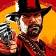 Veel Red Dead Redemption 2-verzamelitems te koop