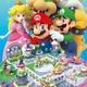 Mario Party 10 toont nieuwe Amiibo