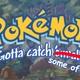 Japans launch-evenement Pokémon Sword & Shield geannuleerd voor 'operational reasons'