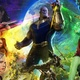 San Diego Comic-Con 2017: Wouters Hoogtepunten