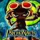 Psychonauts 2 vindt uitgever in Starbreeze AB