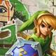 The Legend of Zelda: A Link Between Worlds - Review
