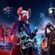 Watch Dogs Legion krijgt 60 fps-modus op PlaySTation 5 en Xbox Series X