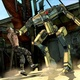Destiny armor, wapens en loot info