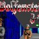 Police Quest, Wolfenstein en Sonic