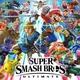 Super Smash Bros. Ultimate is gelekt