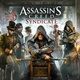 Assassin's Creed Syndicate krijgt geen companion app