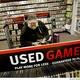 Massaal 'nee' tegen consoles zonder 2e hands-optie