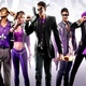 Saints Row IV - Collector's Edition