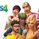 The Sims 4 modder verdient $6,000 per maand met drugs mod