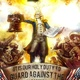 De brute Special Edition van BioShock Infinite