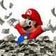 Nintendo Switch breekt verkooprecords