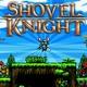 Shovel Knight en Hotline Miami 2 dit voorjaar naar de Vita