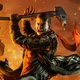 Red Faction: Guerrilla Re-Mars-tered - Review