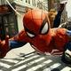 Nintendo geeft vermogen uit aan TV-spotjes om Spider-Man af te weren