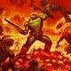 De studio achter … Wolfenstein 3D, Doom en Quake