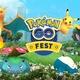 Raid Battles en Pokémon Go Fest vanuit huis