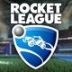 LIVE om 15:00 uur - Rocket League met Team Power Unlimited!