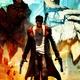 Capcom wil meer games met DMC dev maken