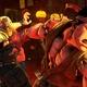 Nieuwe Street Fighter 5 stress tests starten vandaag