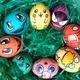 Top 10 beste Easter Eggs ooit gevonden