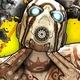 Borderlands 2 is gold en OnLive gered