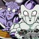 De beste animegames