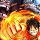 One Piece: Pirate Warriors 3 krijgt nieuwe mechanic