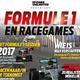 Formule 1 en racegames: nu in de winkel!