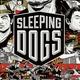 Sleeping Dogs demo is beschikbaar