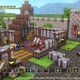 Dragon Quest Builders - Preview