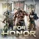 For Honor krijgt grote update, week lang gratis op PC te krijgen via Uplay