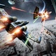 Disney cancelt free-to-play Star Wars game