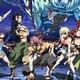 Vijf anime-series waarin een toffe crew bij elkaar komt