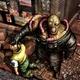 Alvast hyped voor de Resident Evil 3: Nemesis Remake