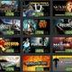 Valve laat spelers Counter-Strike niet giften tijdens Summer Sale