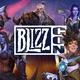 Kijk om 19:00 uur live de openingsceremonie van BlizzCon 2019