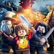 LEGO The Hobbit - Review